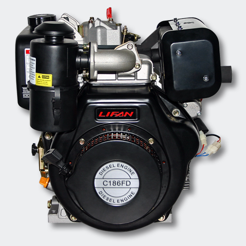 Motory Diesel 10 Hp Lifan 10 Hp Diesel Motory Chovanec